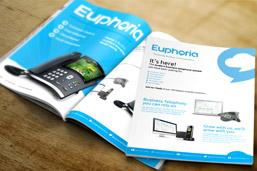 Euphoria Print
